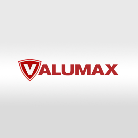 "ValuMax Practical ""SMS"" Lab Coat"